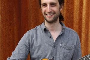 Chris Bezant