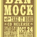 Danmock-copy