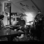 Zemaitis Trio